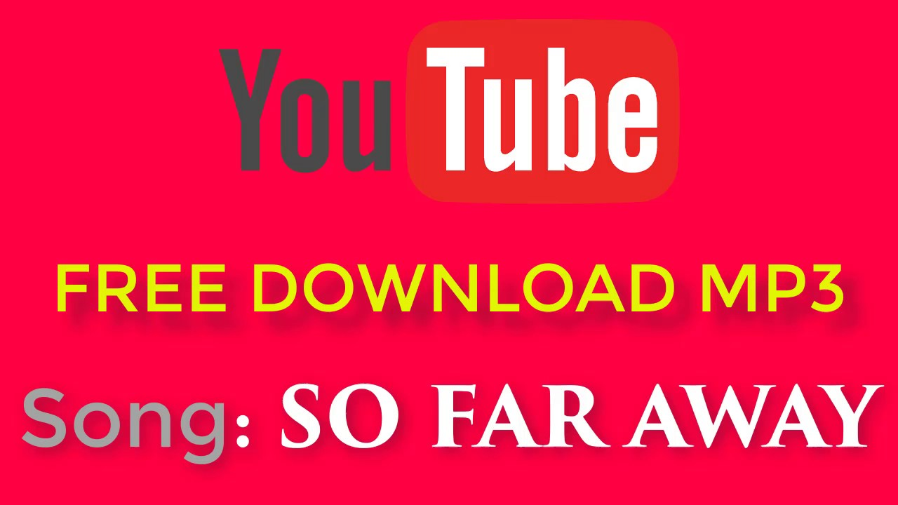 nickelback far away mp3 song download