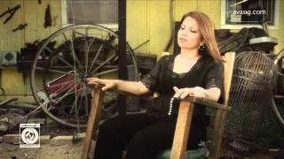 Mehrnoosh - Komak Nemikoneh OFFICIAL VIDEO HD