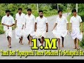 Makka kalanguthappa Song Group Dance | Dharmadurai Movie Song Dance | Vijay Sethupathi Movie Dance