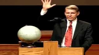 Creation Seminar 6 The Hovind Theory Dr  Kent Hovind (With Sub…