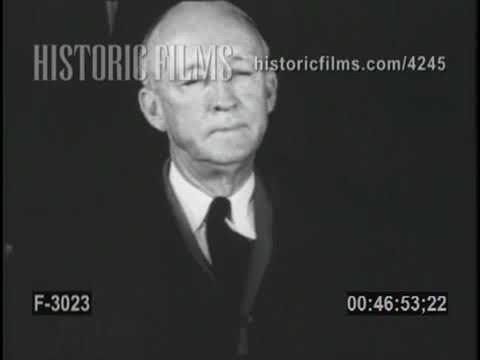 1950 - SUPREME COURT ENDS SESSION