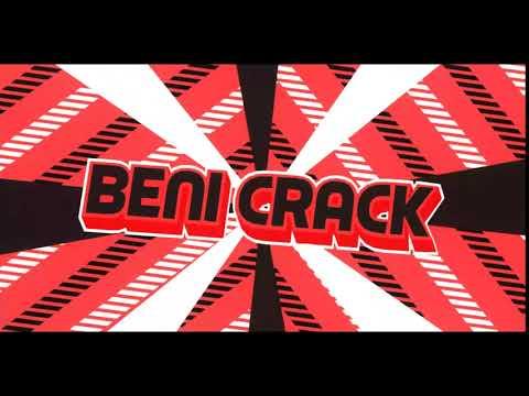 Beni Crack Intro Para Su Canal