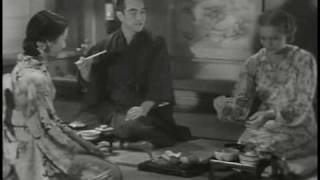Film Setsuko Hara The New Earth 1937 03