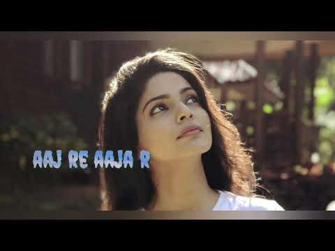 piya-aavo-to-mande-ri-baat-karlya-status-video