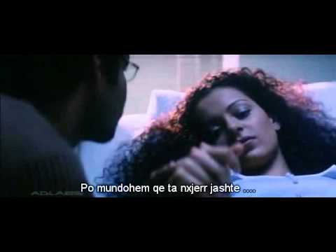 Gangster 2006 [Hindi] Albanian subs_part 1