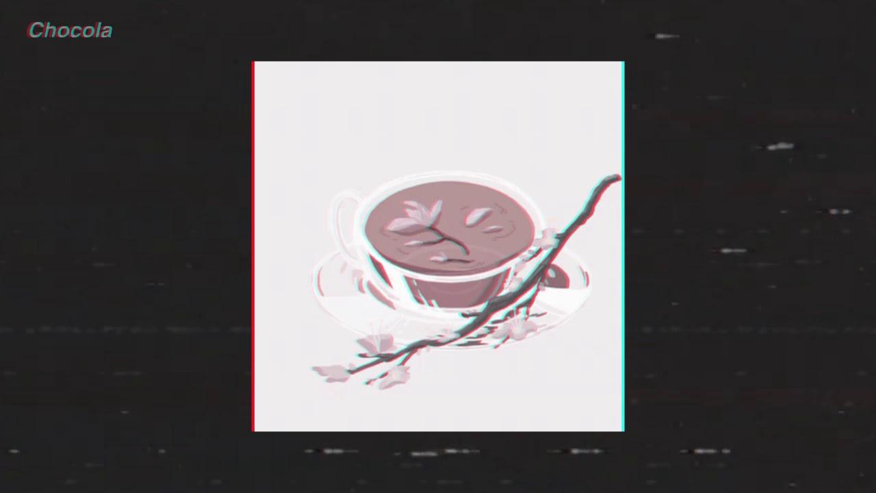 滿漢全席音樂團隊 - Sakura Anata Ni Daete Yokatta {Tradução}