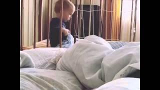 А что делает ваш ребёнок, перед тем, как заснуть??(, 2016-02-09T11:37:45.000Z)
