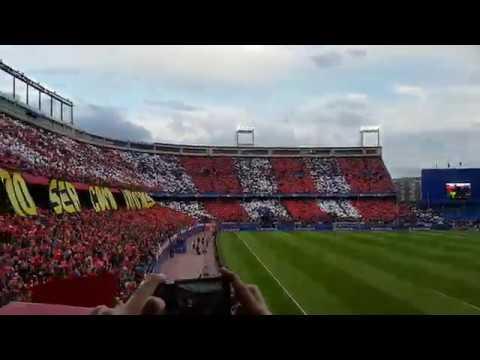 Barcelona Vs Real Madrid Copa Del Rey Live Match