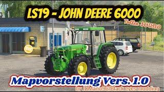 """[""""LS19´"""", """"Landwirtschaftssimulator´"""", """"FridusWelt`"""", """"FS19`"""", """"Fridu´"""", """"LS19maps"""", """"ls19`"""", """"ls19"""", """"deutsch`"""", """"mapvorstellung`"""", """"LS19/FS19 John Deere 6000 Serie"""", """"LS19 John Deere 6000 Serie"""", """"FS19 John Deere 6000 Serie"""", """"John Deere 6000 Serie"""", """"LS19/FS19 ???? John Deere 6000 Serie""""]"""