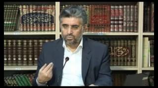 Hadislerin Kur'an'a Arzı