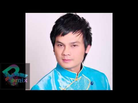 Liên khúc remix Trương Tuyền Kim Tiểu Long, dance, hot, 2015