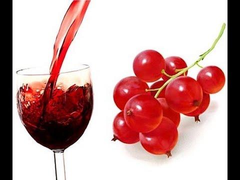 Вино bodegas atalaya laya купить на сайте goodwine. Com. Ua в киеве. Оптимальные цены. Доставка по украине.