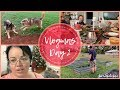 CHRISTMAS 2018 | Vlogmas Day 2 | All Bras Are Off