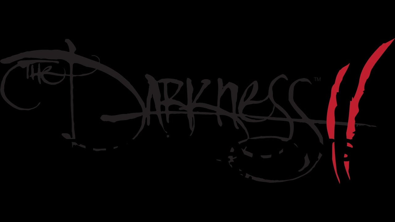 The darkness 2 holy relics guide.