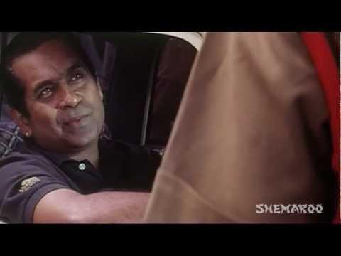 Anaganaga Oka Roju Telugu Movie |...