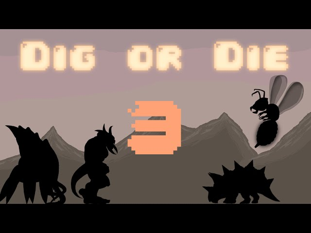 🎮 Dig or Die (V.0.2) | Episode 3 | Gameplay FR