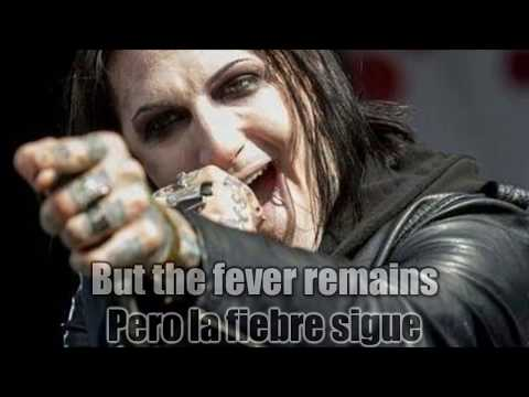 Motionless In White - Voices (Sub Español | )