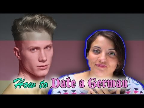 German free dating site
