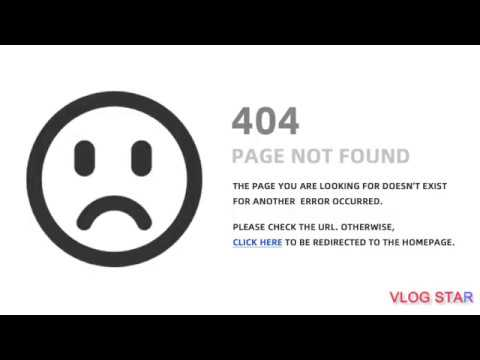 404 PAGE NOT FOUND (plush adventures #3: Steve steals the eggs game)  