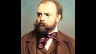 Dvorak - Symphonie n°9 - Mouvement 2 (Largo) - 1/2 ton au-dessus