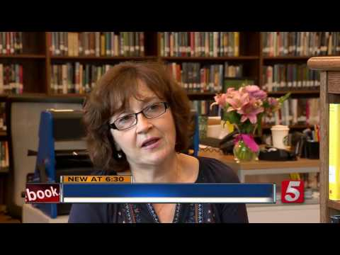 Metro Teachers Push For Funding For English Language Learners
