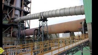 видео шаровая мельница и спиральный классификатор для обогащения руды,обогатительная фабрика