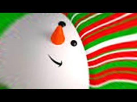 Feliz Navidad but Im Screaming The Lyrics
