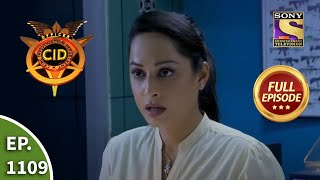 CID - सीआईडी - Ep 1109 - The Mystery Of The Bus - Full Episode
