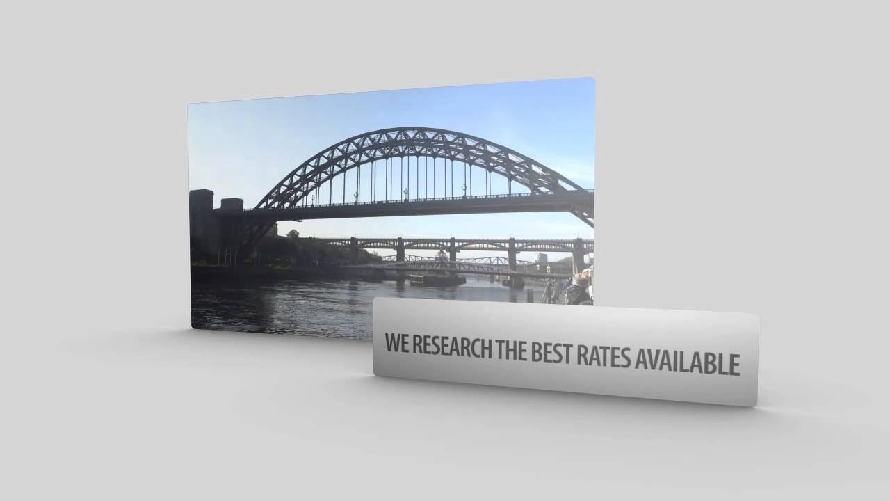 Mortgage Brokers | Great Mortgage Advice in Newcastle | Mortgage Advice Bureau