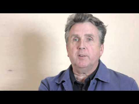 Study RIBA Part 2 Professional Diploma in Architecture in London