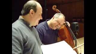 Hans Gàl: Cello Concerto in E minor, Op. 67