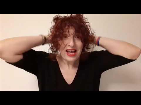 Acqua solarizzata blu from YouTube · Duration:  4 minutes 48 seconds