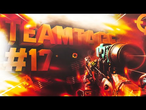 Northern Forces: Sniping Teamtage #17 by North DayV & North Ashen thumbnail
