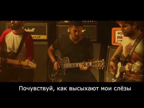 5.22 MB) Music Chandelier Lyrics Perevod Mp3 – MusicYouTu.be
