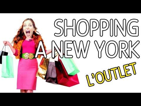 SHOPPING A NEW YORK: AFFARONI ALL