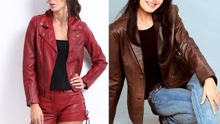 Top 10 Best Womens Winter Jackets For 2017
