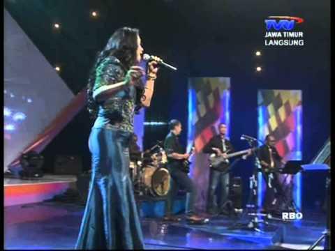 Ester - Oh Ya.. (Yuni Shara cover)