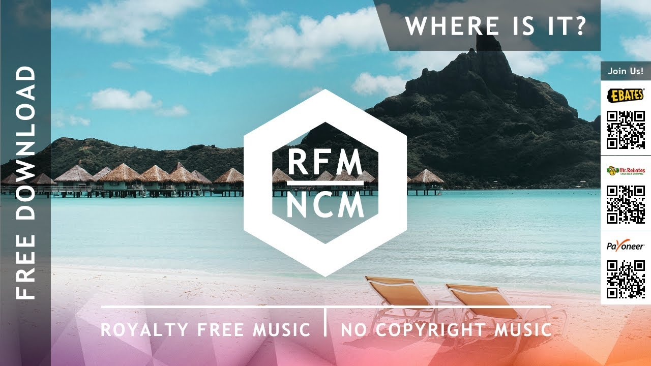 Summer Bensound Royalty Free Music No Copyright Music