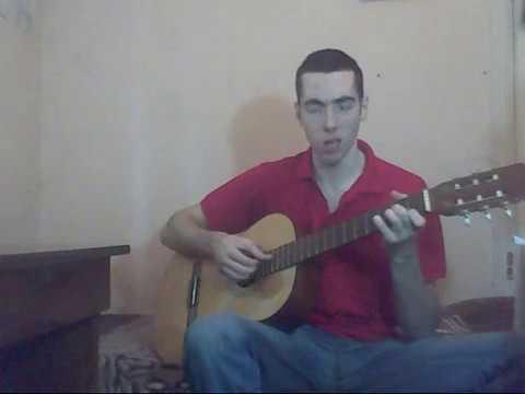 Владимир Высоцкий Песня о звездах