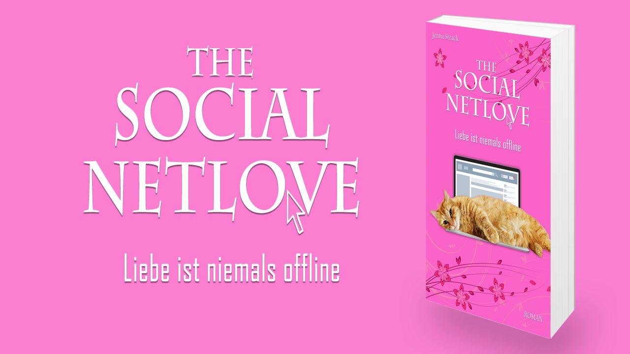 Bildergebnis für the social netlove