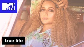 'Doll Face Club' Official Sneak Peek | True Life | MTV