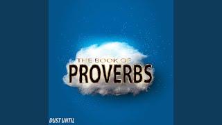Baixar Proverbs 7 and 8: Keep My Words