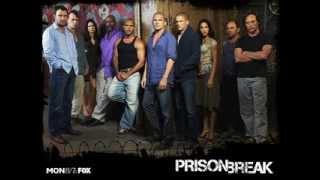 Download Prison Break All For Free Part 1