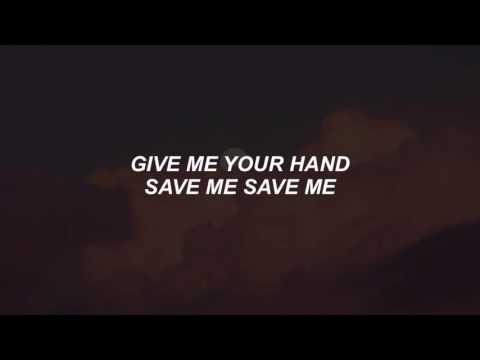 save me // bts (방탄소년단) lyrics (english)