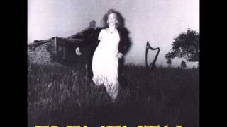 Loreena McKennitt: Come By The Hills