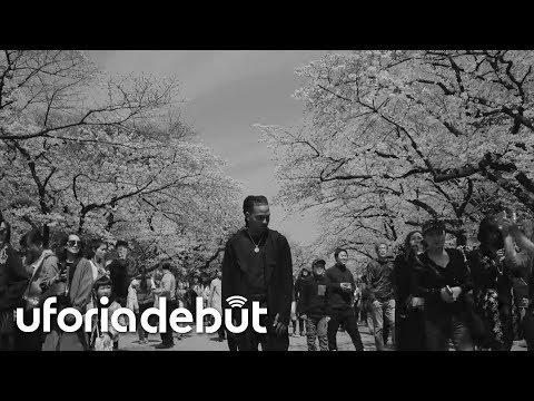 Ozuna - Una Flor