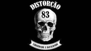 Download lagu Banda Distorção 83 Ainda há chance MP3