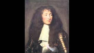 Jean Baptiste Lully Domine Salvum Fac Regem