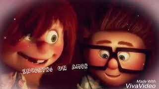 Ed Sheeran (Andrea Bocelli) | Perfect  Symphony Subtitulado al Español