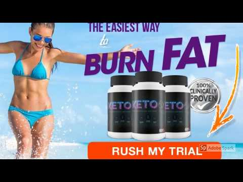 is-keto-6x-safe?-*see-video*-shark-tank-pills-review-{free-trial}-side-effects